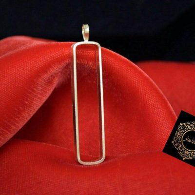 مدال برنجی بدون کفی مدل ۲۰۵