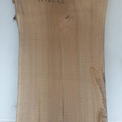 چوب اسلب گردو۴۰×۸۶