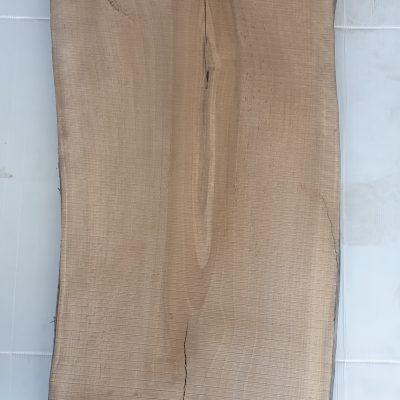 چوب اسلب گردو۴۸×۱۲۴